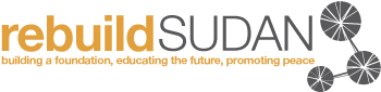 reBuild Sudan