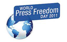 world_press_day-2011