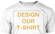 DesignourTshirt