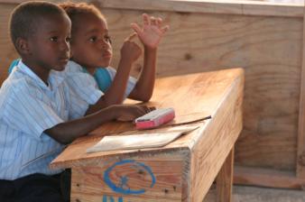 Education in South Sudan