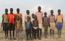 SouthSudan_VillageBoys