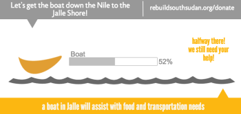 Sustainable Supplies Boat Tracker 2014-11-18