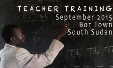 Teacher Training Feature Image