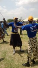 S.Sudan Independence July 2014